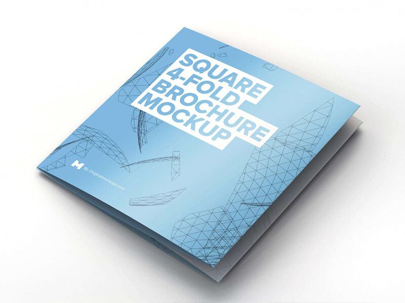 rimini-servizio-stampa-brochure-volantini