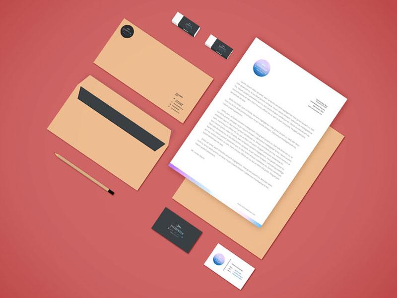 realizzazione-stampa-buste-carta-intestata-rimini