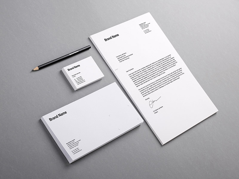 servizio-realizzazione-stampa-buste-carta-intestata-rimini
