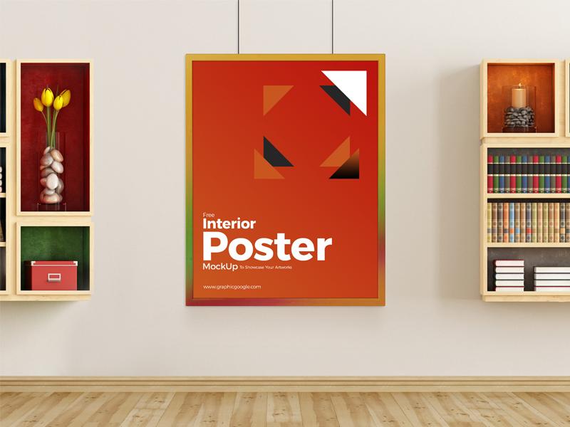 stampa-manifesti-poster-rimini