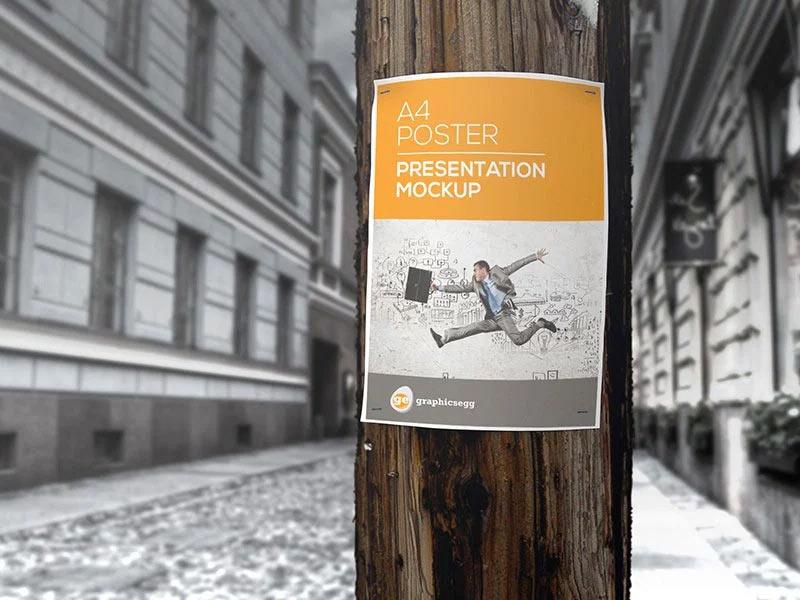 rimini-stampa-poster