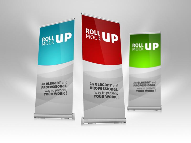 servizio-stampa-roll-up-rimini