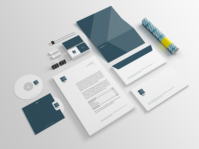 stampa-buste-carta-intestata-rimini
