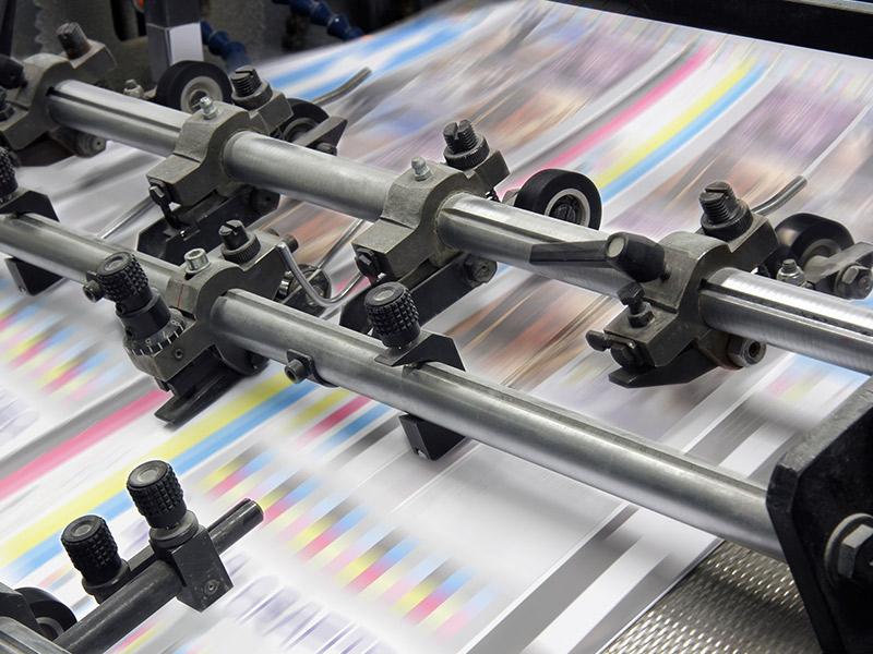 litografia-tipografia-rimini