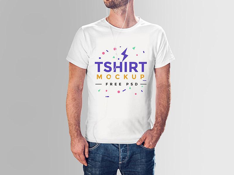 stampa-t-shirt-rimini