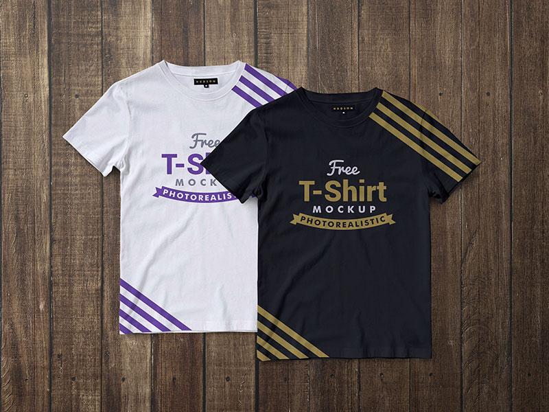 stampa-magliette-personalizzate-rimini