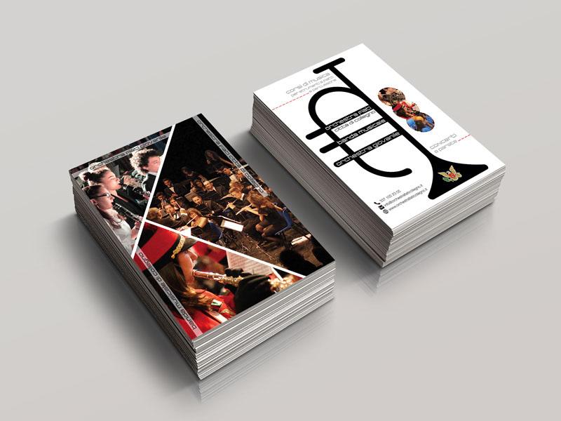 stampa-brochure-volantini-rimini