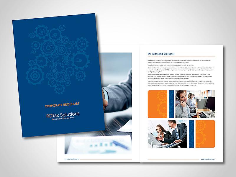 servizio-stampa-brochure-volantini-rimini