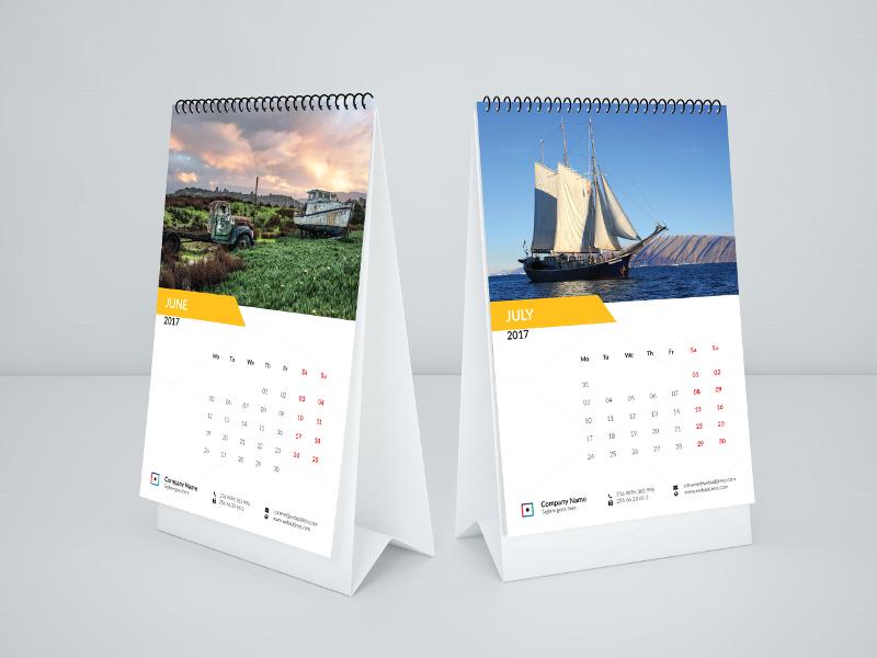 stampa-calendari-rimini