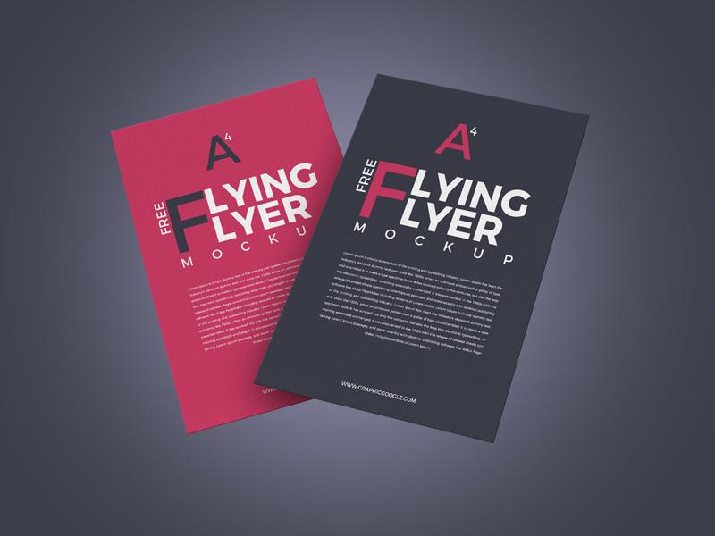 stampa-brochure-rimini